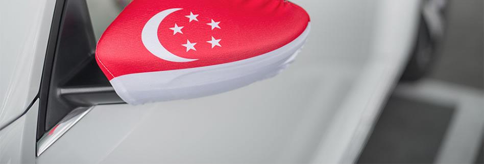 singapore flag 2