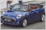 Five reasons why you should own a convertible