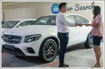Car Search: An all-encompassing car agent