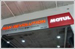 Han Revolution - one-stop automotive services