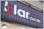 Klar Details - car grooming right to the details