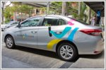 ComfortDelGro Driving Centre's Drive Safe Course