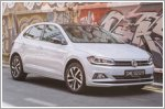 Four hipster ways to enjoy the Volkswagen Polo
