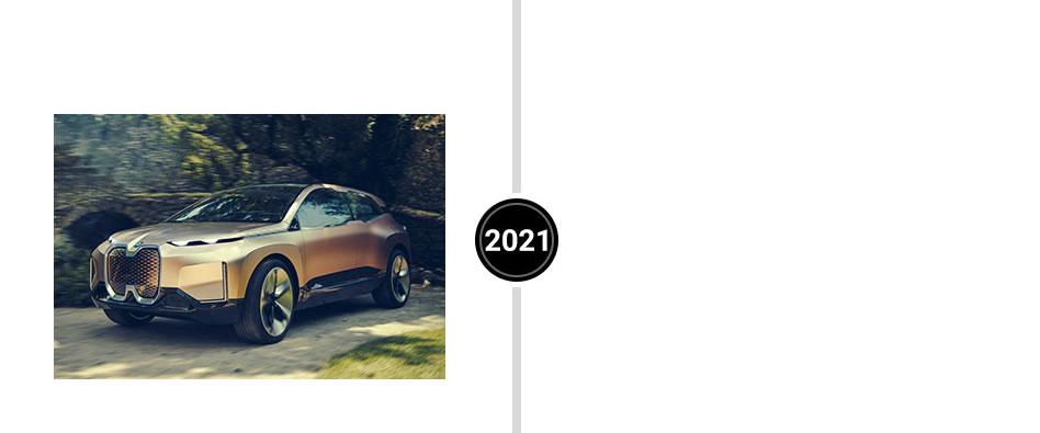 Bronze Car