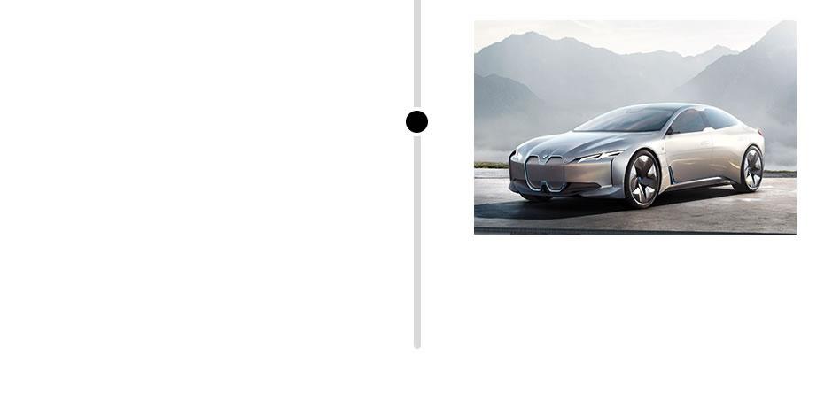 Futuristic Car2