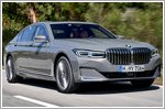 The BMW 7 Series - What you really need to know