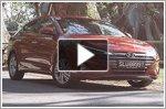 Hyundai Avante - A Transformational Legacy
