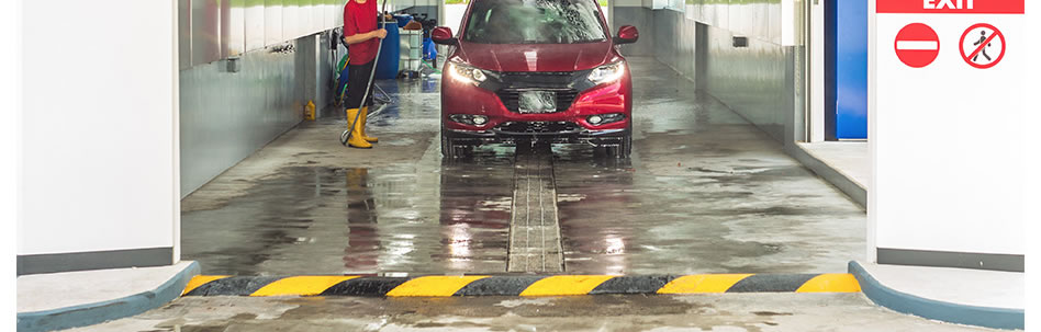 Shell Car Wash3