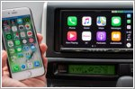 Four reasons to invest in Apple CarPlay and Android Auto