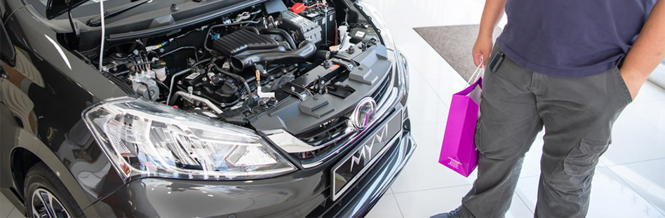 Car Engine2