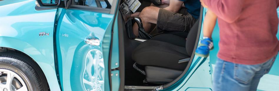 Blue Car2