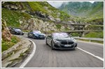 5 tips to truly enjoying the Transfagarasan highway