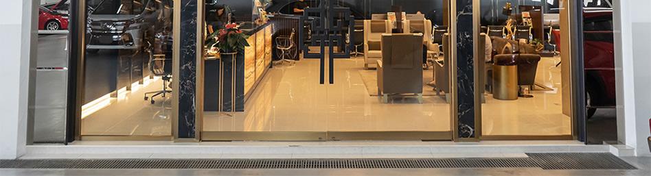 storefront2
