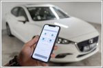 Car sharing with Smove just got better and easier