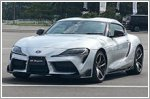 Toyota GR Supra: Everything you should know about it
