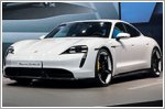 Porsche Taycan's new factory: All you need to know about it