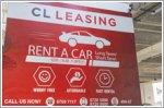 Trouble-free car leasing with CL Leasing