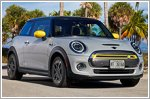 5 reasons the MINI Electric is poised to succeed