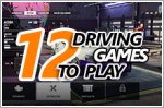 12 driving games to play during the extended circuit breaker