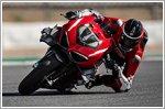 Ducati restarts operations and charts the way forward