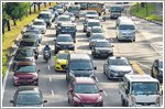 Projected decrease in COE supply may result in higher COE prices