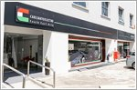 Autoimage launches Italian car audio concept store