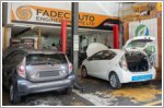 Hybrid Automotive SG - hybrid car repair & maintenance specialist