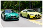 BMW M3 or M4: Two enthusiasts give their views