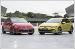 Golf or GTI: Our Editors make their cases