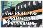 Get your tyres replaced by professionals you trust