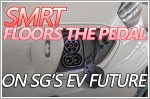 SMRT's new electric taxis are more important than we may realise