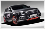 4.4-second Q5 worth a see