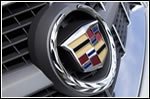 General Motors to have 25 new models by the end of 2011