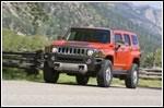 General Motors sell Hummer to Sichuan Tengzhong