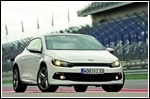 Volkswagen Eos and Scirocco gets the 2.0 TSI engine from the Golf GTI