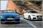 2009 will mark another year of growth for Audi in Singapore