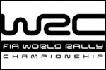 P-WRC title fight heads to Australia...and beyond