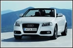 Audi to introduce new 1.2-litre TFSI engine to A3 Cabriolet range