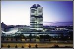 BMW posts US$424 million profit for Q1