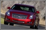 GM to recall over 1.5 million vehicles over fire risk