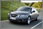 Resurrection of Saab: Stock listing, small car on cards
