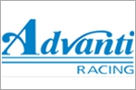Advanti Racing puts Singapore on the race tracks of Formula 1