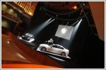 BMW Individual presents 'Driving Harmony'