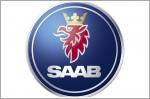 Saab given green light for new shareholder