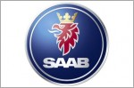 Saab signs new agreements with Chinese partners