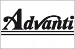 Advanti Racing celebrates 15th anniversary