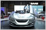 Saab to abstain from Frankfurt Motor Show