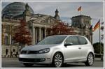 Volkswagen Jetta, Volkswagen Golf and Audi A3 diesel models recalled in the US