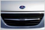 Saab declares bankruptcy