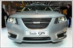 Saab attracts suitors